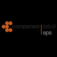 Logo_Compensar