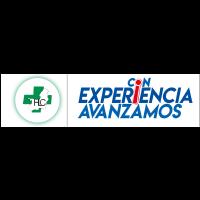 Logo_ConExperienciaAvanzamos