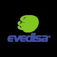 Logo_Evedisa