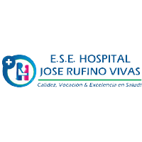 Logo_HospitalJoseRufinoVivas