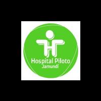 Logo_HospitalPilotoJamundi