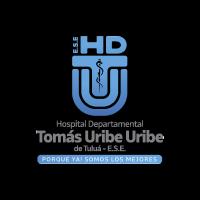 Logo_HospitalTomasUribeUribe