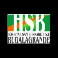 Logo_HospotalSanBernabeBugalagrande